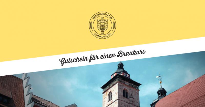 20161130_gutschein_braukurs