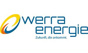 Werra Energie Schmalkalden